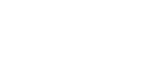 Fitness with Rachel