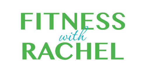 Fitness with Rachel - Goleta, California