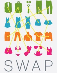 Fitness Clothing SWAP